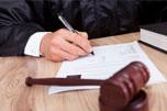 Court Order Contempt