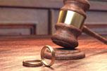Limited Scope Divorce