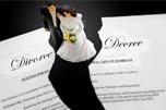 Non Contested Divorce
